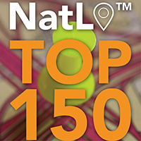 Placeable NatLo Top 150