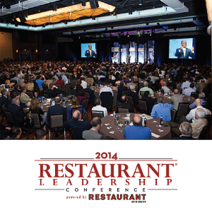 Placeable Attends Restaurant Leadership Conference