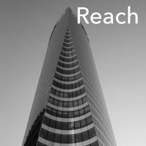 Placeable NatLo Reach