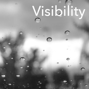Placeable NatLo Visibility